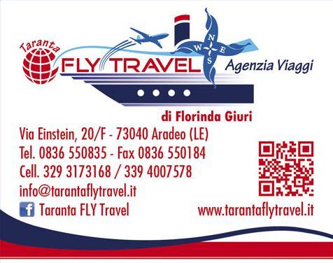 agenzia-viaggi-aradeo